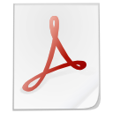 Télécharger (PDF)