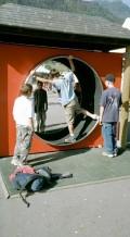 Aut. 2001 (11/94)
