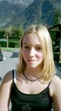 Aut. 2001 (16/94)