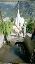 Aut. 2001 (20/94)