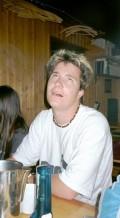Aut. 2001 (73/94)