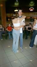 Aut. 2001 (94/94)