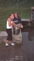 Été 2001 (8/155)