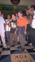 Été 2001 (82/155)