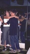 Été 2001 (128/155)
