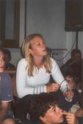 Été 2002 (12/127)