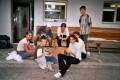 Été 2002 (18/127)