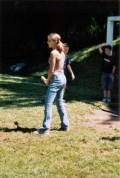 Été 2002 (36/127)