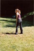 Été 2002 (41/127)