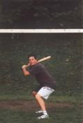 Été 2002 (45/127)