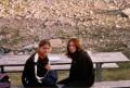 Été 2002 (56/127)