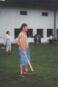 Été 2002 (71/127)