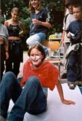 Été 2002 (81/127)