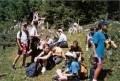 Été 2002 (91/127)
