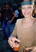 Hiv. 2002 (5/79)