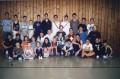 Hiv. 2002 (6/79)