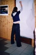 Hiv. 2002 (7/79)