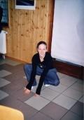Hiv. 2002 (8/79)