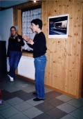 Hiv. 2002 (13/79)
