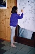 Hiv. 2002 (14/79)