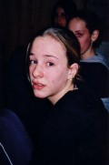 Hiv. 2002 (19/79)