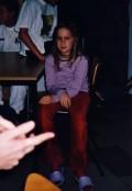 Hiv. 2002 (21/79)