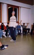 Aut. 2003 (3/47)