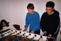 Aut. 2003 (23/47)