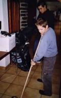 Aut. 2003 (32/47)
