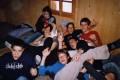 Aut. 2003 (39/47)