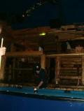 Aut. 2004 (10/65)