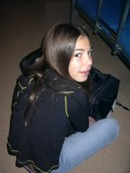 Aut. 2004 (29/65)