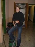 Aut. 2004 (34/65)