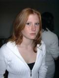 Aut. 2004 (38/65)