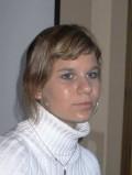 Aut. 2004 (41/65)