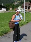 Été 2004 (30/703)