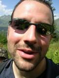 Été 2004 (46/703)