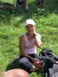Été 2004 (107/703)