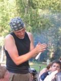Été 2004 (142/703)