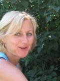 Été 2004 (353/703)