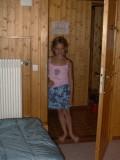 Été 2004 (614/703)