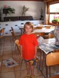 Été 2005 (97/767)