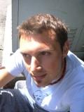 Été 2005 (743/767)