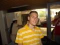 Été 2006 (5/533)