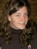 Été 2006 (32/533)