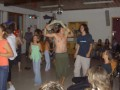 Été 2006 (118/533)