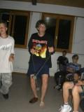 Été 2006 (122/533)