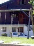 Été 2006 (170/533)