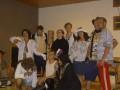 Été 2006 (216/533)
