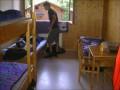 Été 2006 (221/533)